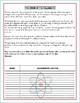 ESL ENGLISH Science Series  Activity Workbook 1 LEVEL: Elementary