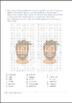 ESL English Antonyms Printables Kit Level: ELEMENTARY