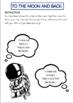 ESL English Full Lesson: Past Simple LEVEL: Elementary