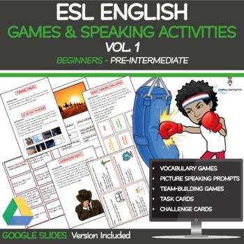 ESL English Full Lesson : Prepositions of Place LEVEL: Beginner