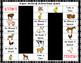 ESL Farm Animal Vocabulary Board Game