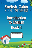 ESL For Kids (beginners 20 classes + flashcards + tests)