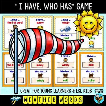 I have, who has Games | MEGA BUNDLE