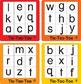 ABC Tic Tac Toe 2