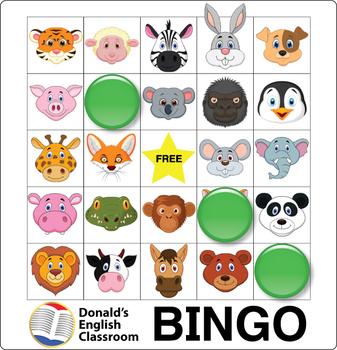 Free Wild Cat Games