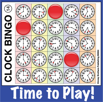 Teachers Clock Games | failoobmennikluv
