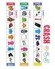 Clothing Games Bundle