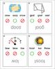 ESL Games - Diphthong & Digraph Task Cards