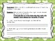 ESL Grammar & Practice: Third Conditional Sentences