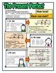 ESL Grammar - Present Perfect - How long/ Have you ever..?