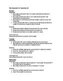 ESL Grammar, Verbs and Vocabulary Activities