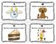 ESL Idiom Task Cards