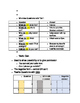 ESL - Intro Grammar Review