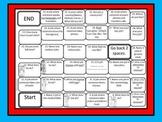 ESL-Jobs, Classified ads and Fields BOARD GAME FREEBIE