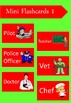 ESL Kids for Beginners (Occupations)