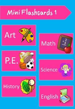 ESL Kids for Beginners (School Routines)