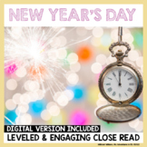 ESL Lesson Plans: ESL New Year's Resolutions: ESL Distance Learning