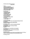 ESL Level 2 Lesson 29 Beginner Advanced Beginner  Adult Cl