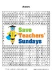 ESL Machines Worksheets, Games, Activities and Flash Cards (with audio) 1