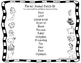 ESL Newcomer Forest Animal Vocabulary Activities