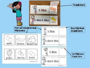 ESL Newcomers Fruit Vocabulary Unit 6 ESL Vocabulary for Beginners