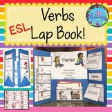 English Language Learners Verbs ESL Vocabulary ESL Verbs! Grammar
