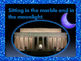 POEM: Lincoln Monument: Washington by Langston Hughes