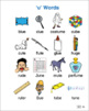 ESL Phonics Challenge, Book 2 - Page Pack 4