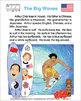 ESL Readings & Exercises Book 1-11