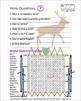 ESL Readings & Exercises Book 1-13