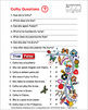 ESL Readings & Exercises Book 1-15