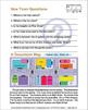 ESL Readings & Exercises Book 1-24