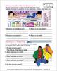ESL Readings & Exercises Book 1-26
