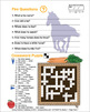 ESL Readings & Exercises Book 1-7
