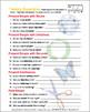 ESL Readings & Exercises Book 2-15