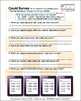 ESL Readings & Exercises Book 2-17