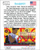 ESL Readings & Exercises Book 2-25