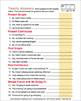 ESL Readings & Exercises Book 2-29