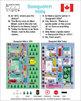ESL Readings & Exercises Book 2-3