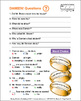 ESL Readings & Exercises Book 2-33