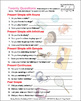 ESL Readings & Exercises Book 2-8