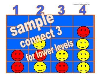 Best ESL Online Reward Games VIPKID  Secondary Reward Teaching Props
