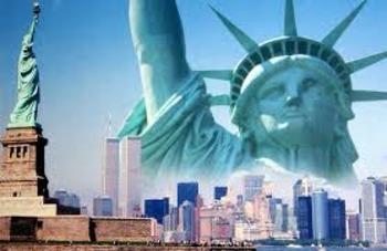 America the Beautiful Song Lyrics