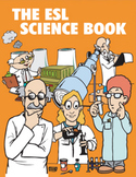 ESL Science Book