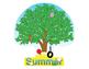 ESL Seasons Tree Stand