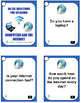 30 ESL conversation starters and speaking prompts - Computers and Internet