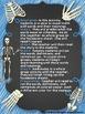 ESL Strategy for Vocabulary Development for The Skeleton I