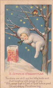 ESL TWELVE DAYS OF CHRISTMAS