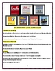 ESL Teacher Training Mini Package: Beginning Level