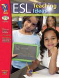 ESL Teaching Ideas